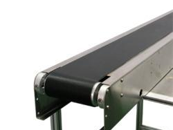 Industrial Conveyor Systems Manufacturers, Suppliers in